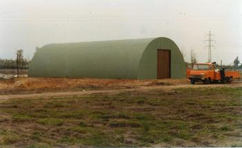 Frisomat 1978