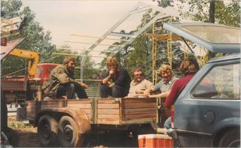Frisomat 1980