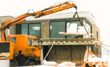 Frisomat 1984