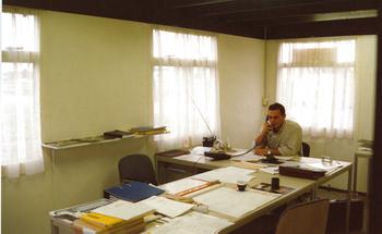 Frisomat 1990