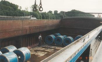 Frisomat 1996