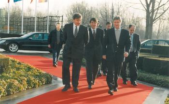 Frisomat 2003