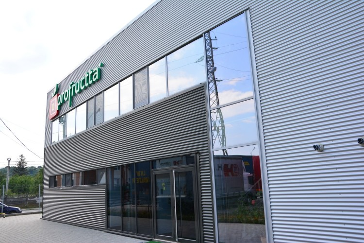 Produktionshallen bauen Belgien-01